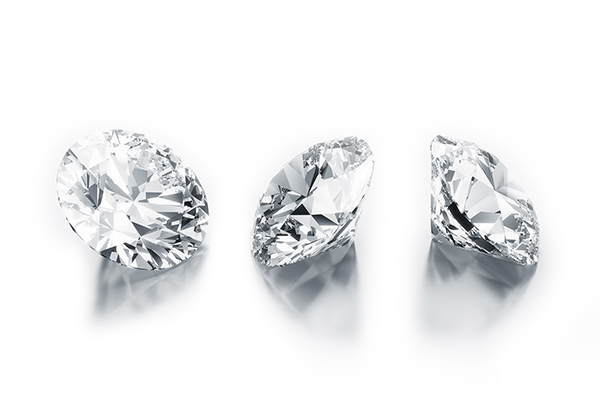 Search Our Catalog of Diamonds  Towne & Country Jewelers Westborough, MA